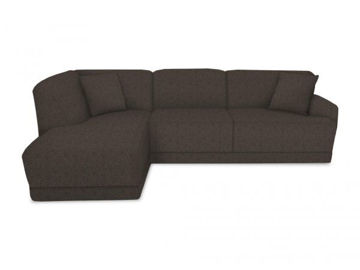 Picture of COLE 2PC SECTIONAL