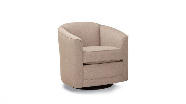 Picture of 506 SERIES SWIVEL CHAIR