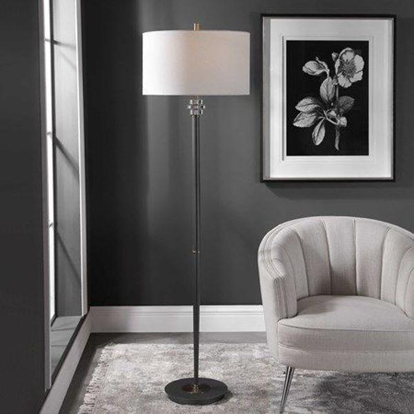 Picture of MAGEN FLOOR LAMP