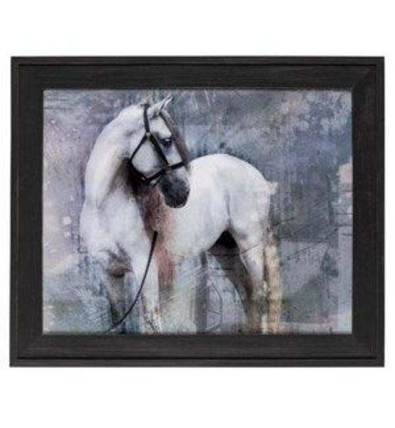 Picture of HORSE EXPOSURES II