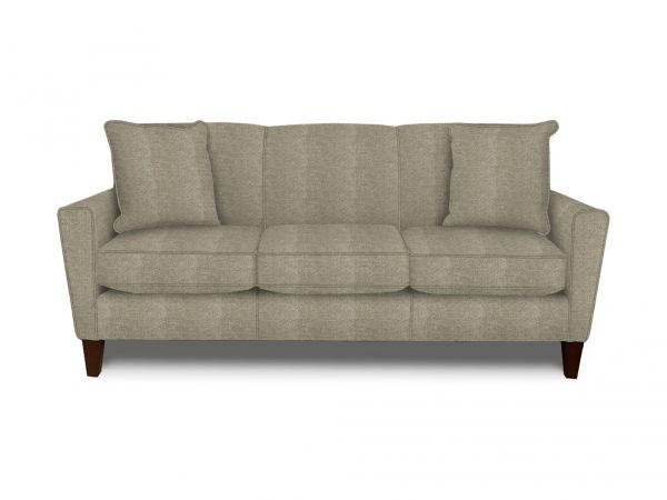 Picture of COLLEGEDALE SOFA