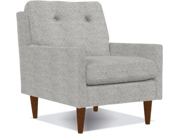 Picture of TREVIN CHAIR