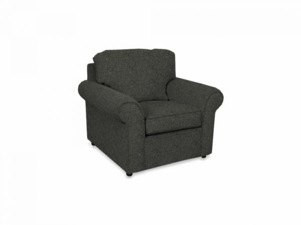 Picture of MALIBU CHAIR