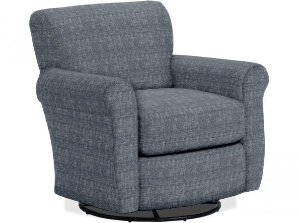 Picture of GEMILY SWIVEL GLIDER
