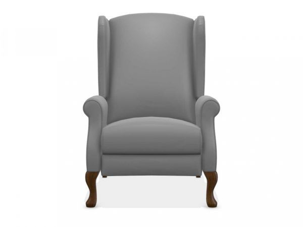 Picture of KIMBERLY HIGH LEG RECLINER