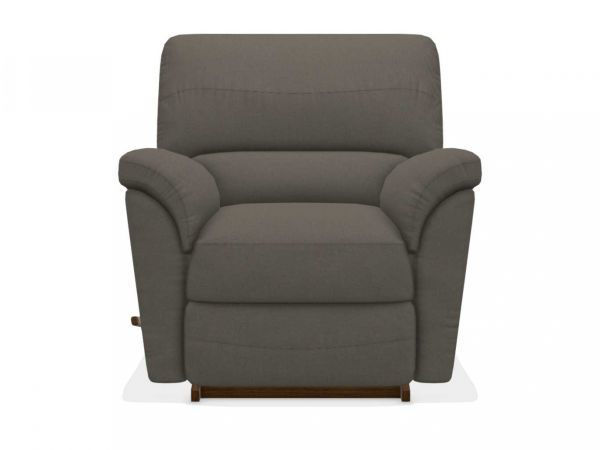 Picture of REESE ROCKER RECLINER