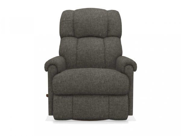 Picture of PINNACLE SWIVEL GLIDER RECLINER