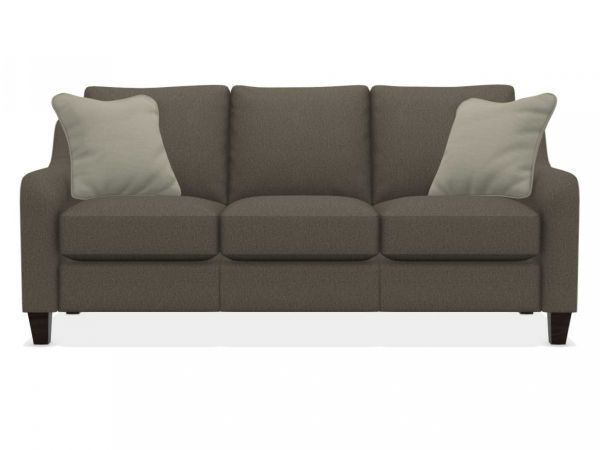 Picture of TALBOT SOFA