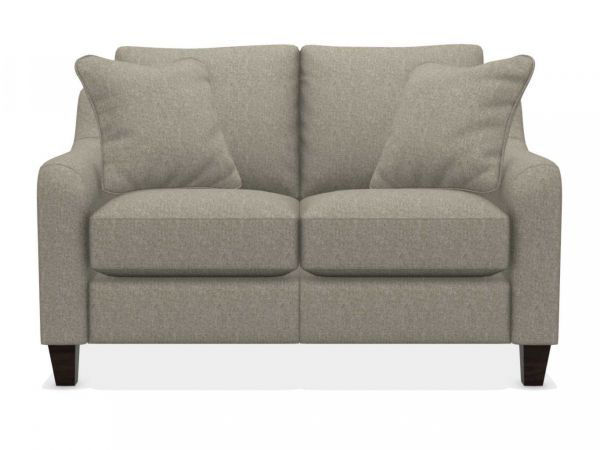 Picture of TALBOT LOVESEAT