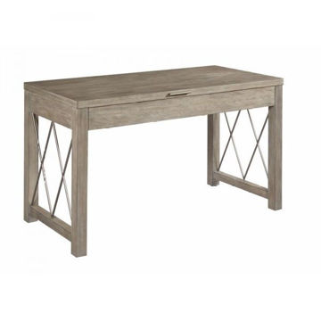 Picture of WEST END LIFT TOP DESK