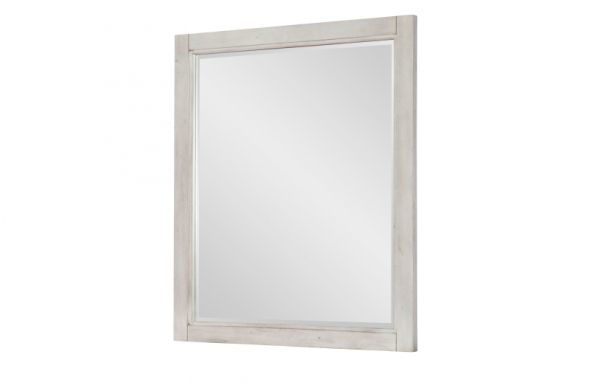 Picture of SUMMER CAMP VERTICAL MIRROR