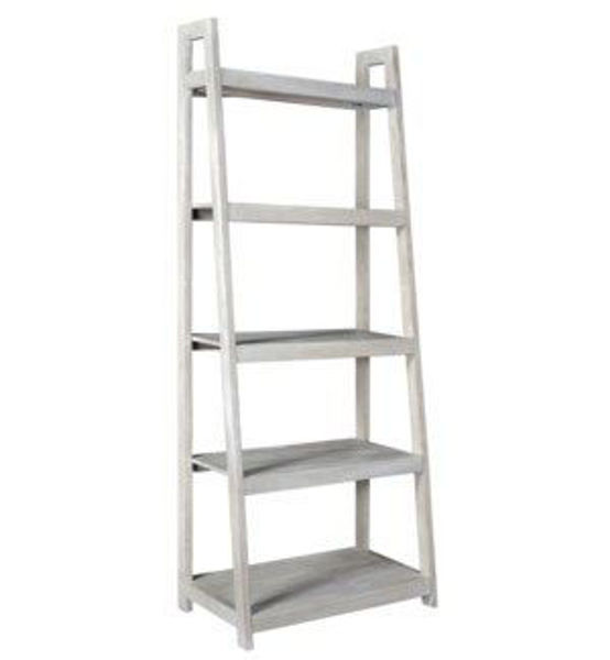 Picture of BENGAL MANOR ANGLED ETAGERE