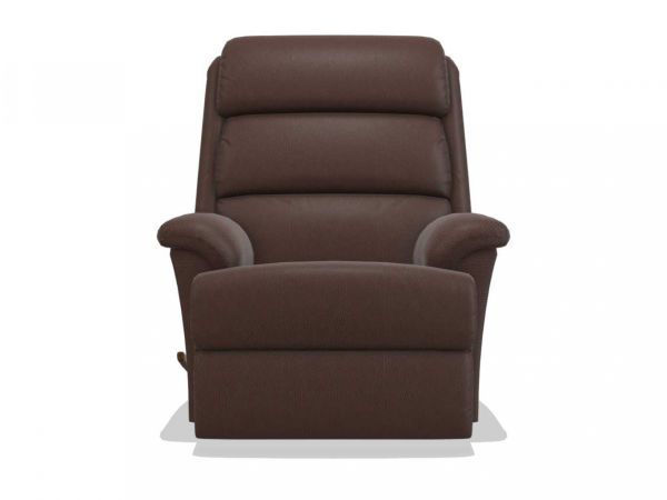 Picture of ASTOR WALL RECLINER