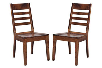 Picture of ES DCH-54 SIDE CHAIR