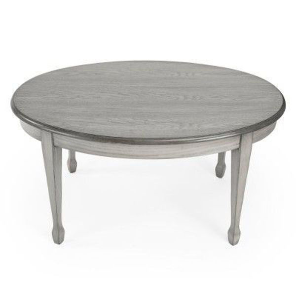Picture of CLAYTON COCKTAIL TABLE