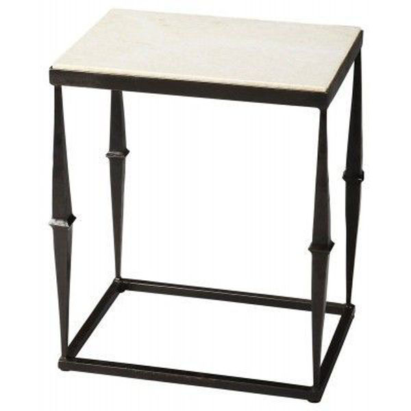 Picture of JACOBY ACCENT TABLE