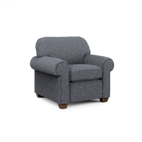 Picture of THORNTON CHAIR