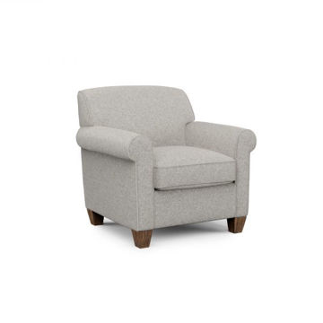 Picture of DANA CHAIR