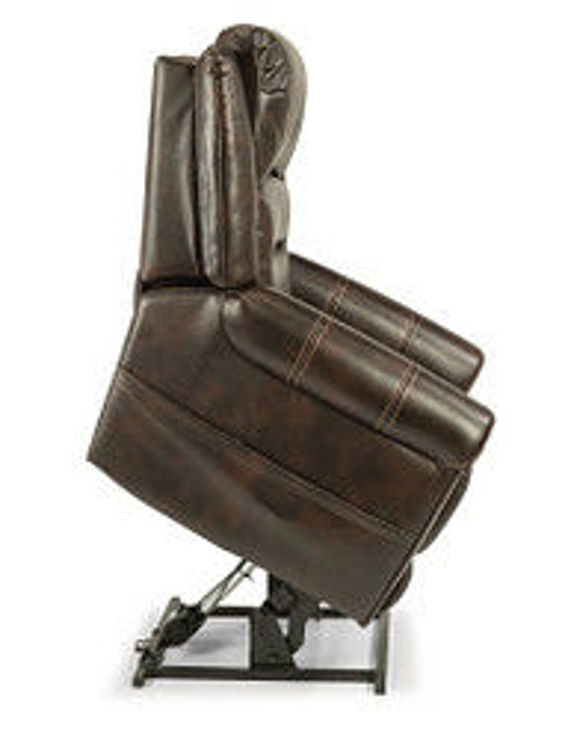 Picture for category Lift Recliners