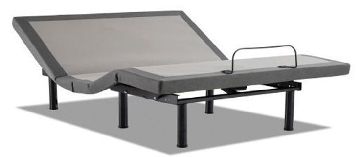 Picture for category Adjustable Bed Bases