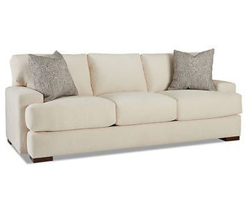 Picture of GALVYN SOFA