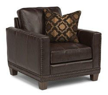 Picture of PORT ROYAL CHAIR