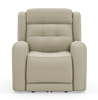 Picture of GRANT POWER GLIDING RECLINER W/POWER HEADREST