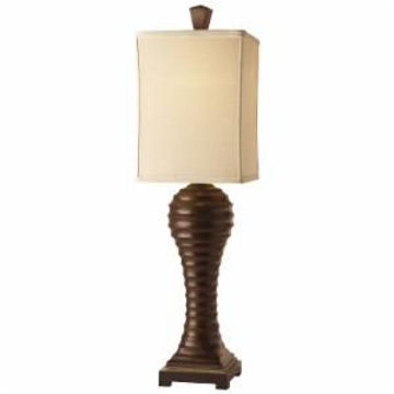 Picture of CARUSO TALL LAMP