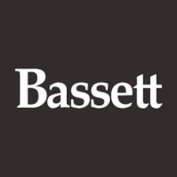 Picture for manufacturer BASSETT FURNITURE