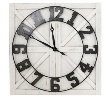 Picture of TICK TOCK