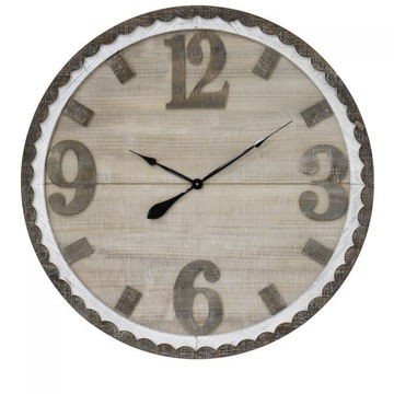 Picture of TICKING TIME