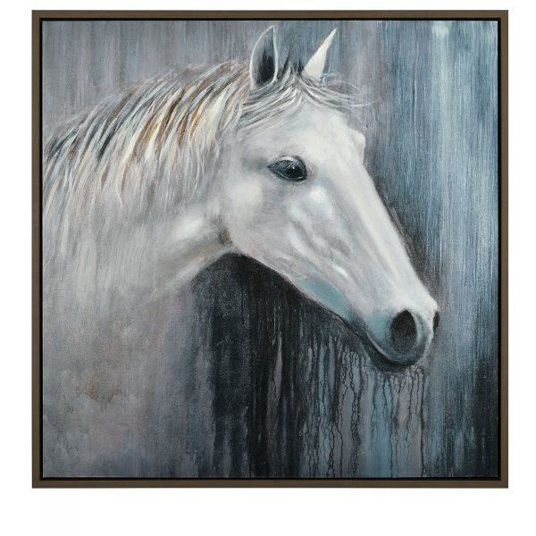 Picture of HAY NEIGH