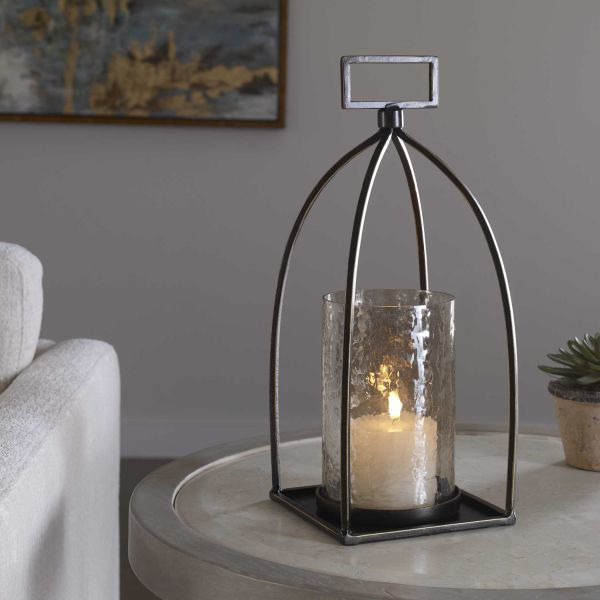 Picture of RIAD CANDLEHOLDER