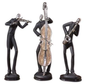 Picture of MUSICIAN CELLO